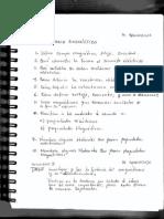 Actividades de Transformadores.pdf