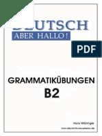 b2 Skript Gr
