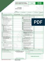 210-2014.desbloqueado (1).pdf