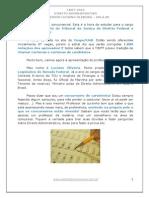 aula0_diradm_pac_tec_TJDFT_ Organização da Adm Pub.pdf