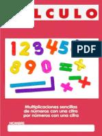 Libro tablas de multiplicar.pdf