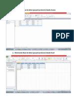 Mostrando_Base_de_datos.pdf