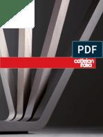prodotti2.pdf