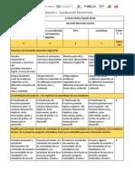 Formato 5. Valoración de productos Maria del Pilar Garcia Ramirez.docx