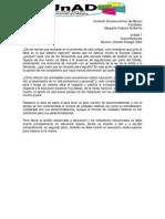 ATR_U1_ORAU.docx
