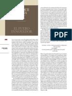cols_serna.pdf