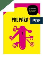 Setmana Ocupació 2014.pdf