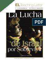 0914TL.pdf