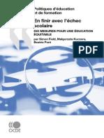 45179203.pdf