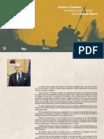 """Catalogue  """"Femmes et hommes du ministère de l'Intérieur dans la Grande Guerre"""""""