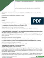 tiposdepreguntas.pdf