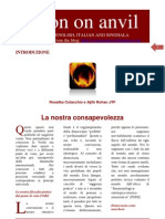 Political Newsletter 1