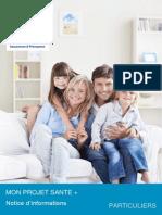 CGGMCprojetsante.pdf