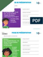 Presentation2.pdf