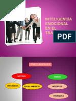 INTELIGENCIA  EMOCIONAL EN EL TRABAJO.pptx