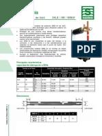 Fusibles SMD-1A.pdf