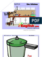kitchen1.ppt