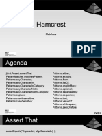 Hamcrest.pdf