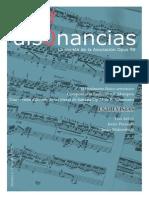 NUMERO 2 COMPLETA.pdf