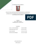 investigacion de estadistica 2.doc