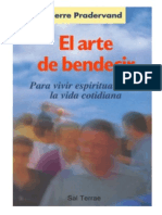 ElArteDeBendecirPierrePradervand.pdf