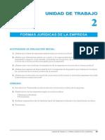 tipuri de societati comerciale spania.pdf