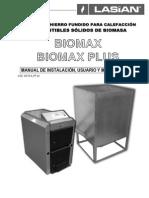 manual-biomax.pdf