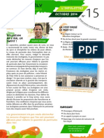 Infolettre15F.pdf