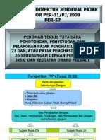 PPh Psl 21,26