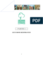 les_parois_respirantes_partie1.pdf