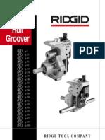 975- ComboRollGroover_LR.pdf
