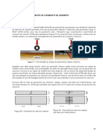 Apostila_de_Dimensionamento_de_Pavimentos.pdf