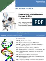 Molécula de DNA.pdf