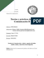 COMU 2 CASI LISTO PARA IMPRIMIR.doc