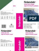 FINLANDEK SOLTEIRO.pdf