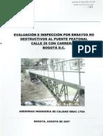 60013537-01.pdf