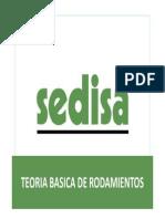 Nociones Basicas sobre los Rodamientos.pdf