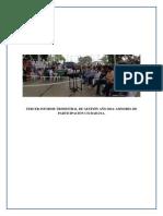 INFORME SEMESTRAL GESTION - SEPTIEMBRE 2014 (DEFINITIVA).pdf