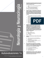128689136-AEVA-NEUROLOGIA-pdf.pdf