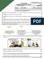 1avaliacao_de_redacao.prevestibular.1bim.pdf