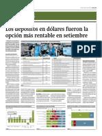 Depósitos en dólares fueron la opción más rentable en setiembre_Gestión 7-10-2014.pdf
