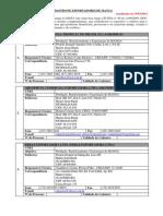 Manga - Exportadores - 19-03-2014 tg manga.pdf