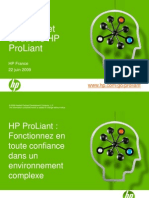 PRES_Gamme_HP_ProLiant_G6_fr.ppt