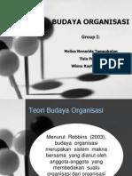 BUDAYA ORGANISASI.pptx