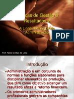 Introdução as Teorias da Administração.ppt