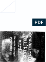 2014-01-3120141121Dobson_Pensamiento_politico_verde.pdf