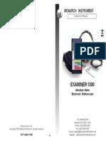 1071-4400-114R.pdf