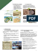 SEMINARIO LA HABANA.pdf