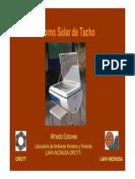 58573349-Cricyt-Horno-Solar-Tacho.pdf