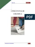 3.-CÓMO INSTALARCERÁMICA (1).docx